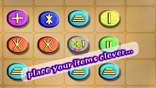 Tap Stones Tactics v1.0.9