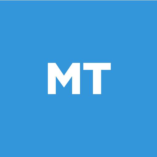 Mobile Testing (app)