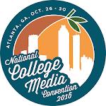 CMA 2016 Fall Convention