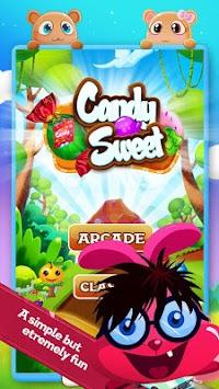 Candy Soda Luca