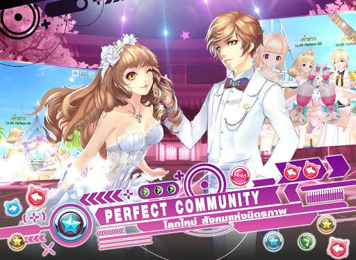 Perfect Dance 1.14 screenshots 3