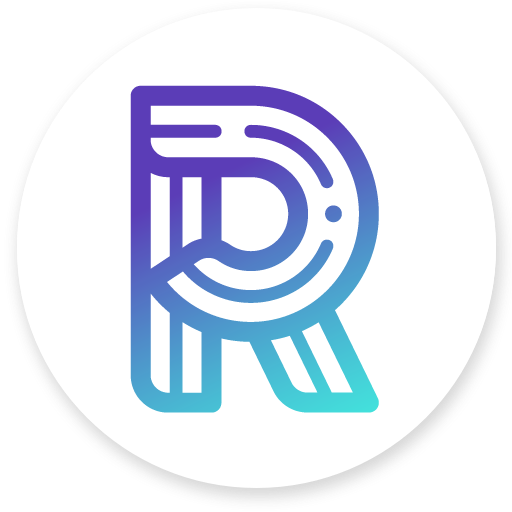 Rooit - Play & Chat! file APK for Gaming PC/PS3/PS4 Smart TV