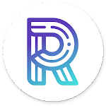Rooit chat - Play & Chat! Icon