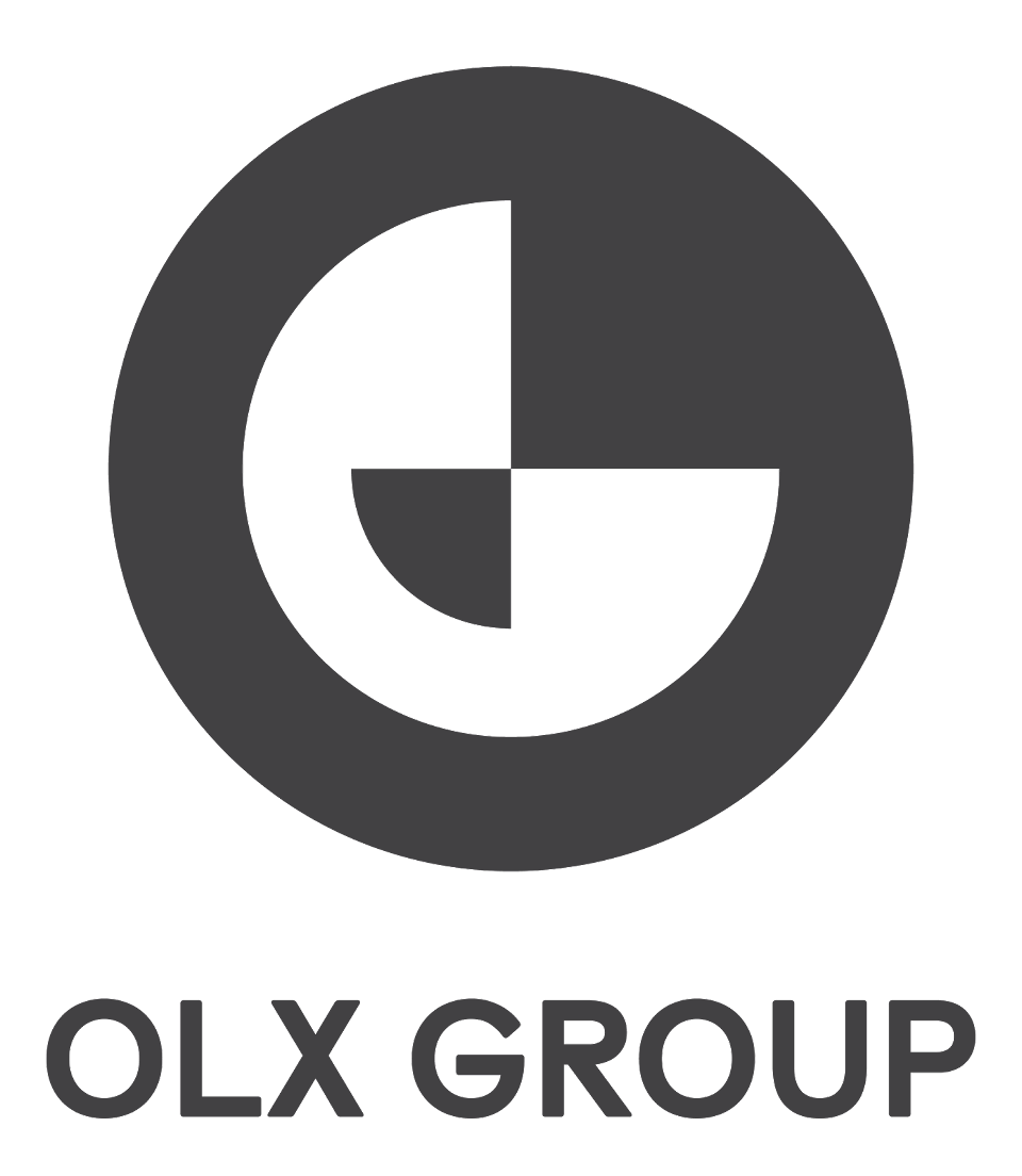 olx group logo for web