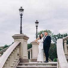 Wedding photographer Yuliya Balanenko (DepecheMind). Photo of 14.09.2018
