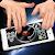 Real DJ Simulator file APK for Gaming PC/PS3/PS4 Smart TV