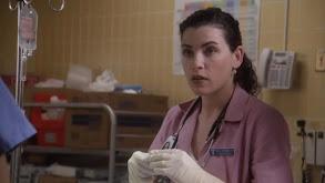 Calling Dr. Hathaway thumbnail