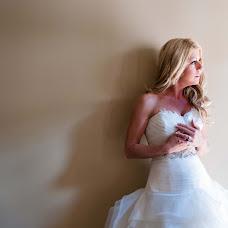 Wedding photographer Sarah Roberts (roberts). Photo of 12.02.2014