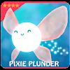 Pixie Plunder
