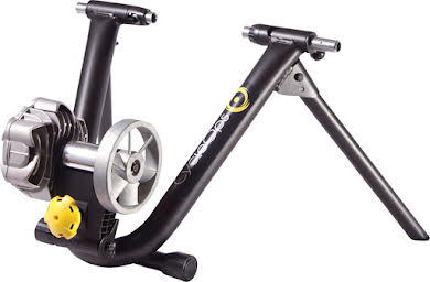 CycleOps 9907 Fluid2 Trainer with Sensor alternate image 1