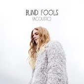 Blind Fools (feat. Curtis Peoples)