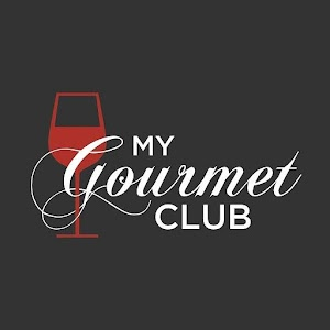 Image result for gourmet club graphics