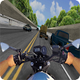 Bike Simulator 3D - SuperMoto