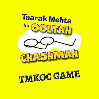 Taarak Mehta Game Quiz TMKOC Game