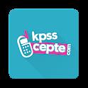 2016 KPSS Cepte icon