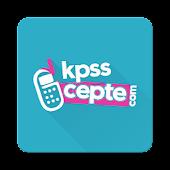 2016 KPSS Cepte