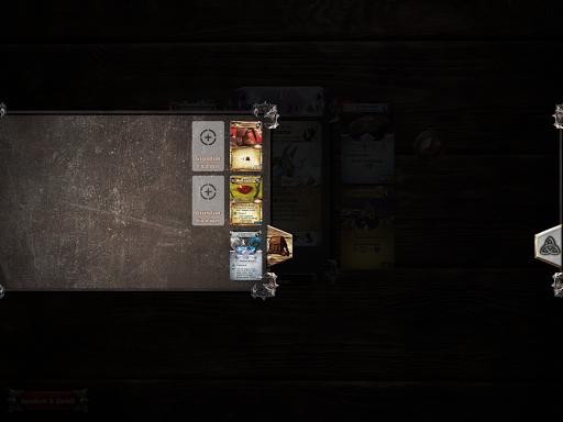 Sword & Sorcery - The Campaign Tracker (EN) apkmind screenshots 5