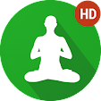 Meditation .. file APK for Gaming PC/PS3/PS4 Smart TV