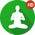Meditation Music - Relax, Yoga icon