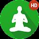Meditation Music - Relax, Yoga v2.9.3 Premium
