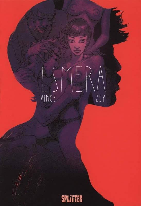 Esmera (2016)