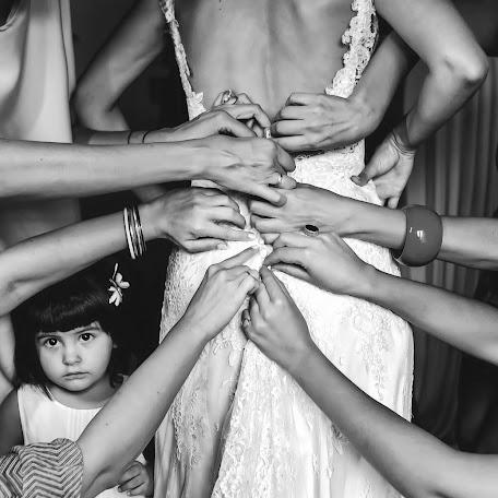 Wedding photographer Dimitris Pitsilkas (pitsilkas). Photo of 18.05.2015
