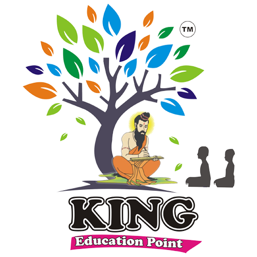 King Education Point file APK for Gaming PC/PS3/PS4 Smart TV