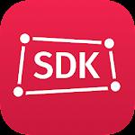 Document Scanner SDK App Icon