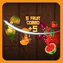 Guide For Fruits Ninja icon