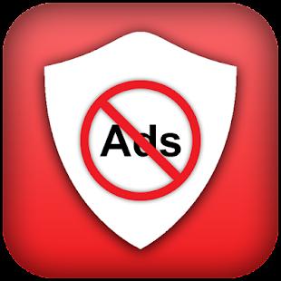Ads Blocker Prank - náhled