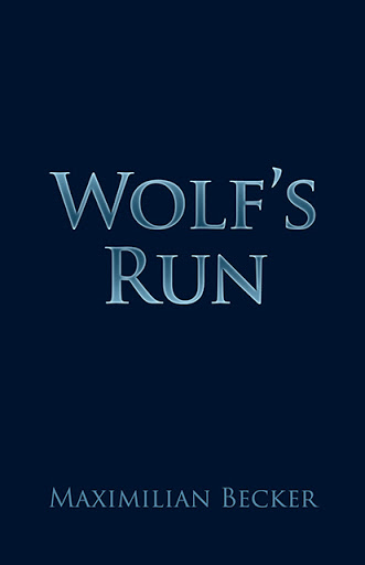 Wolf's Run cover