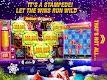 screenshot of Slotomania™ Slots - Vegas Casino Slot Games