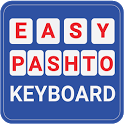 Pashto Keyboard & Typing icon