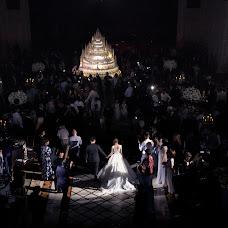 Vestuvių fotografas Andrey Nastasenko (Flamingo). Nuotrauka 13.11.2019