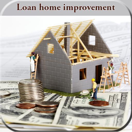 Loan Home Improvement