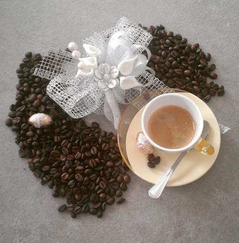 caffè shic di Micaela Lazzari