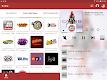 screenshot of myTuner Radio Pro