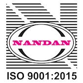 Shree Nandan Courier Limited