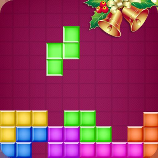 Block Game - テトリス 解謎 App LOGO-硬是要APP