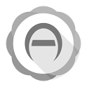 AroundLite - Discontinued icon