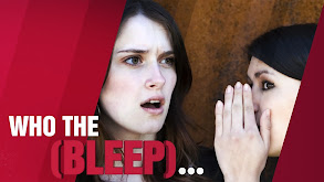 Who the (Bleep) ... thumbnail