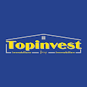 Topinvest Immobiliare Group