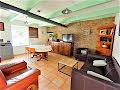Maison 3 pièces 80m² Brandivy