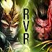 쟁:실시간 RVR icon