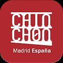 Chinchón icon