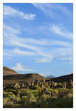 Photo: Eastern Sierras-20120716-595