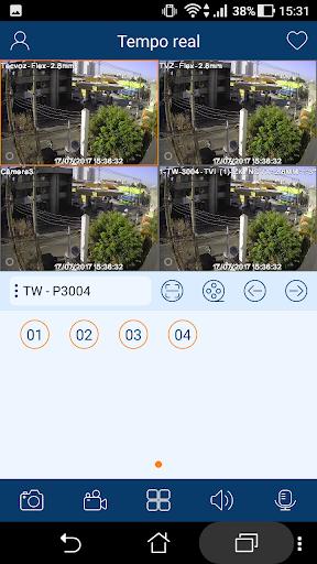 TW VIEWER  screenshots 3