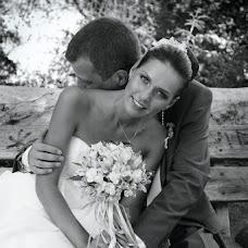 Wedding photographer Andrey Larionov (larionov). Photo of 23.04.2015