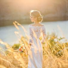 Wedding photographer Denis Lyutyy (DenysLyuty). Photo of 26.04.2016