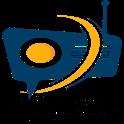 Rádio Lider Centro FM icon